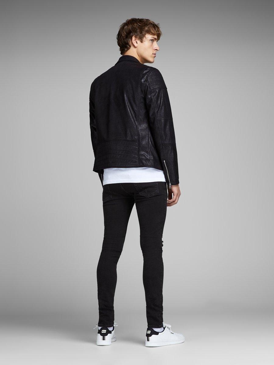 Original Am Online Skinny Nu Jones Liam 502 Kopen Jackamp; Jeans YH2WDE9I