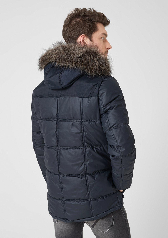 Gewatteerde Online Coating s By Met Warme Designed Shoppen Jas Q Yv6fyb7g