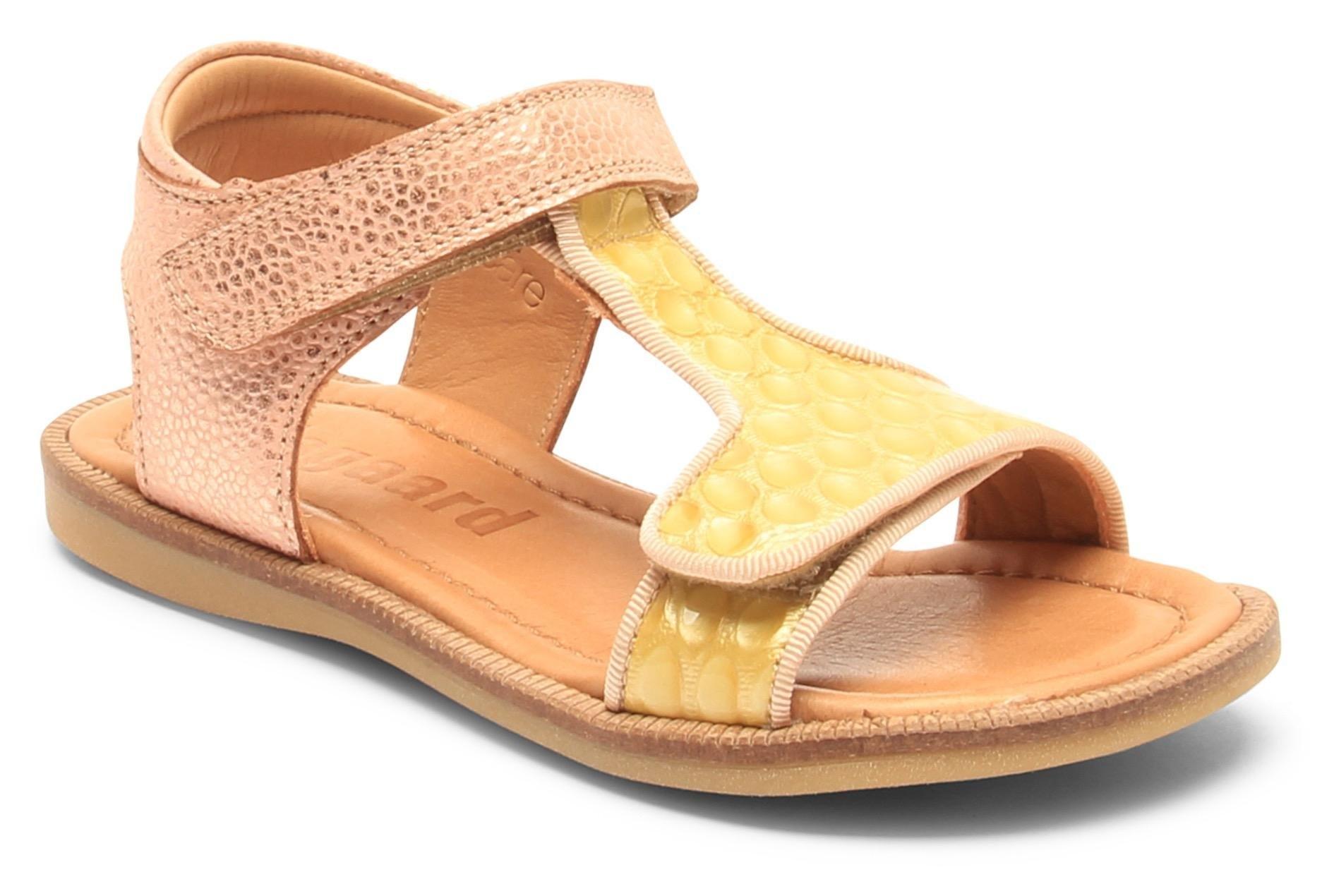 Bisgaard sandalen bij OTTO online kopen