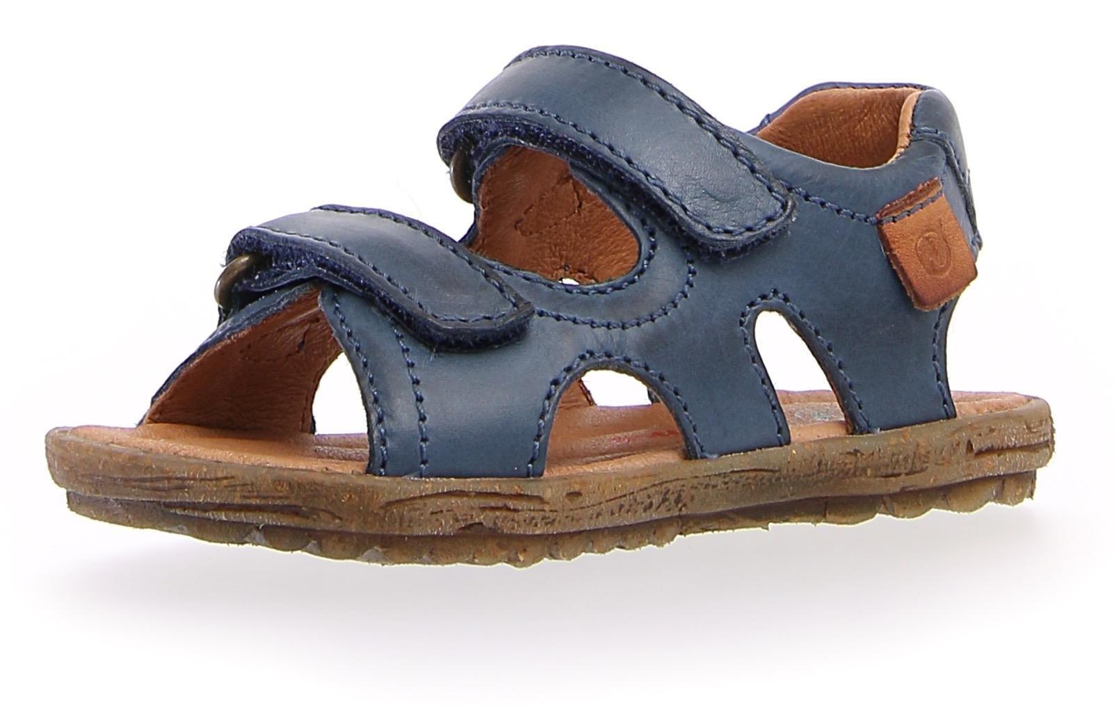 Naturino sandalen bestellen: 14 dagen bedenktijd