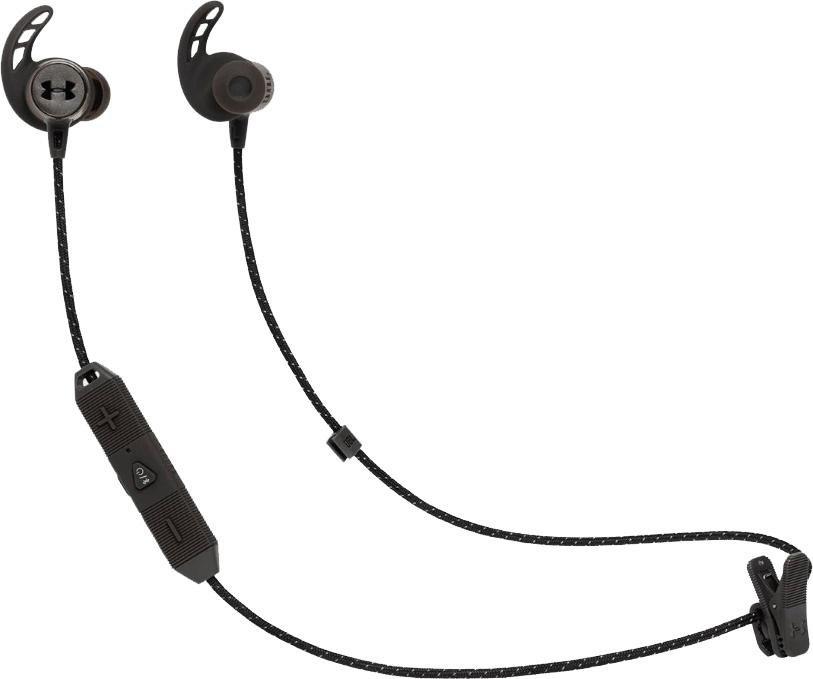 JBL in-ear-hoofdtelefoon Under Armour - UA Sport Wireless nu online kopen bij OTTO