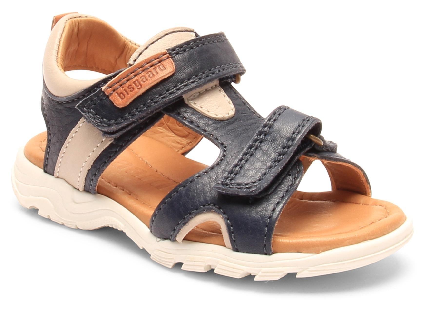 Bisgaard sandalen nu online kopen bij OTTO