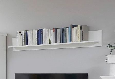 Trendteam wandplank »Baxter«, breedte 139 cm goedkoop op otto.nl kopen