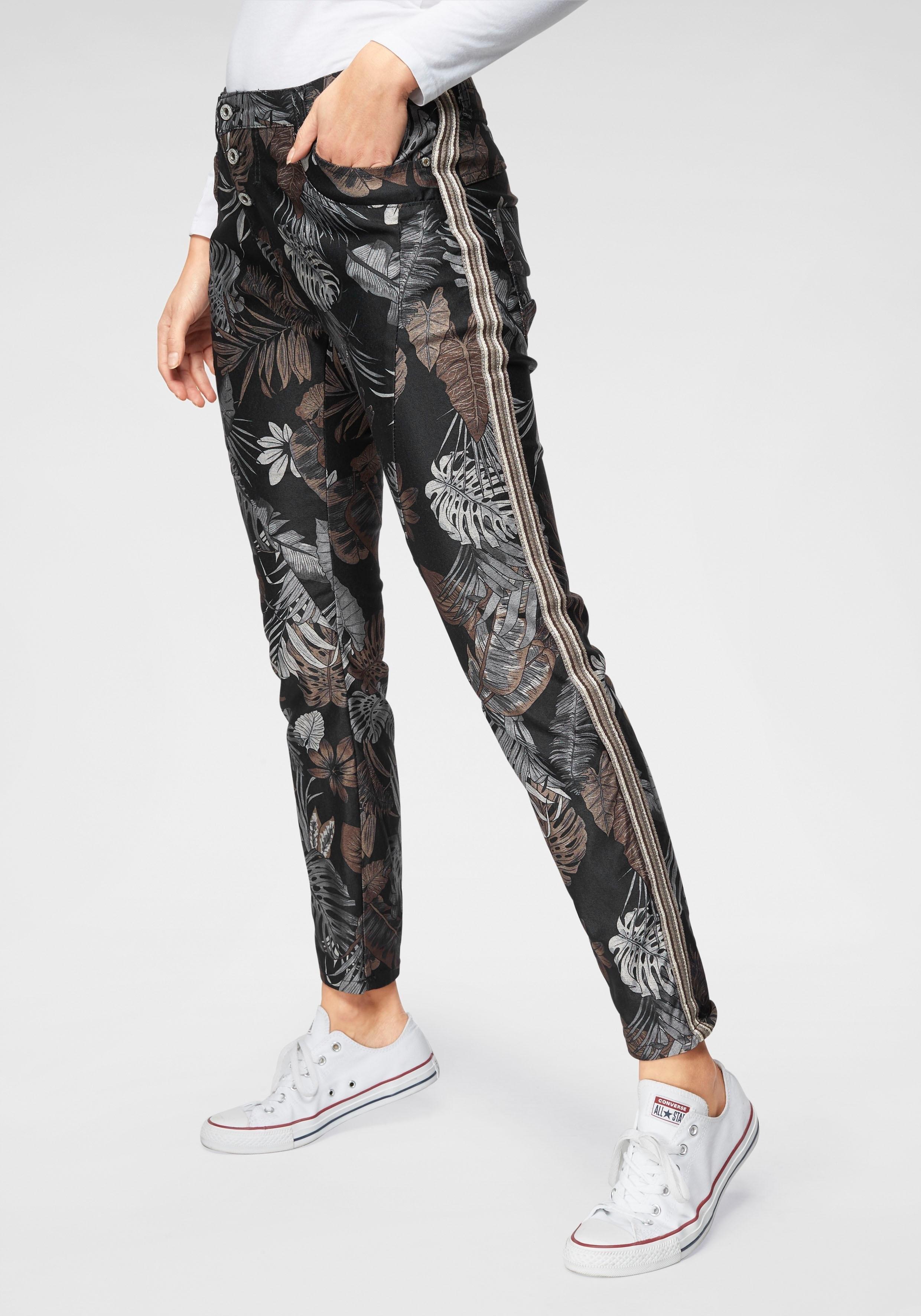 Please Jeans boyfriend jeans »P78« veilig op otto.nl kopen