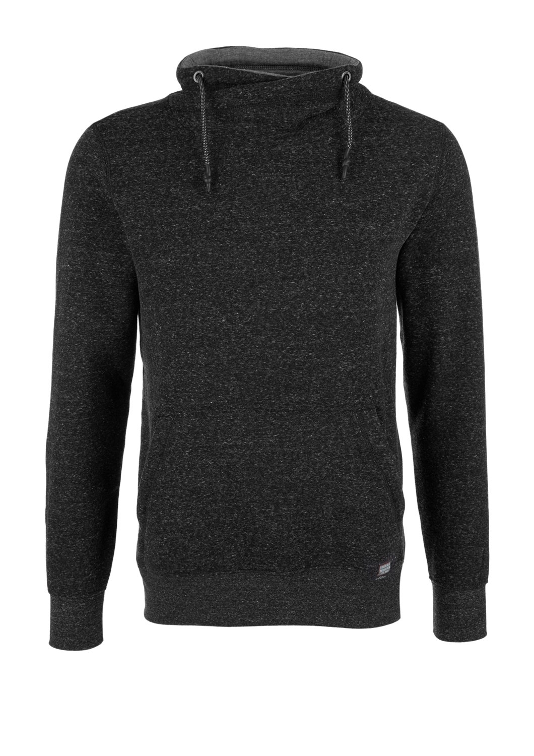 Koop Sweatshirt Turtleneck S Red Label Gemêleerd Met Je Bij oliver TF1lJcK