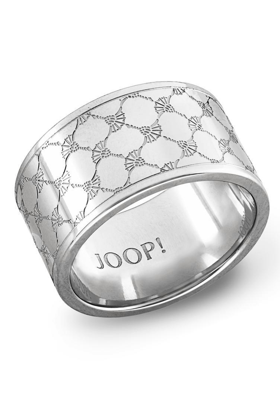 JOOP! vingerring »2023438, 2023439, 2023440« nu online kopen bij OTTO