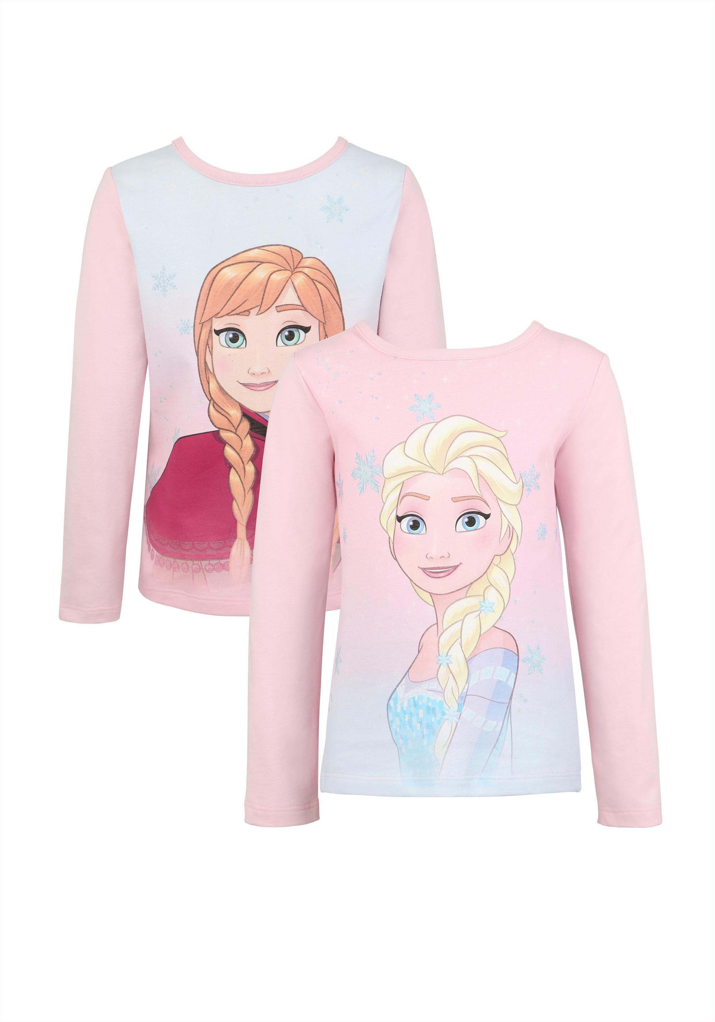 Me Too Kinderkleding.Comic Cartoon Shirts Meisjes Online Shop Nu Online Kopen Otto
