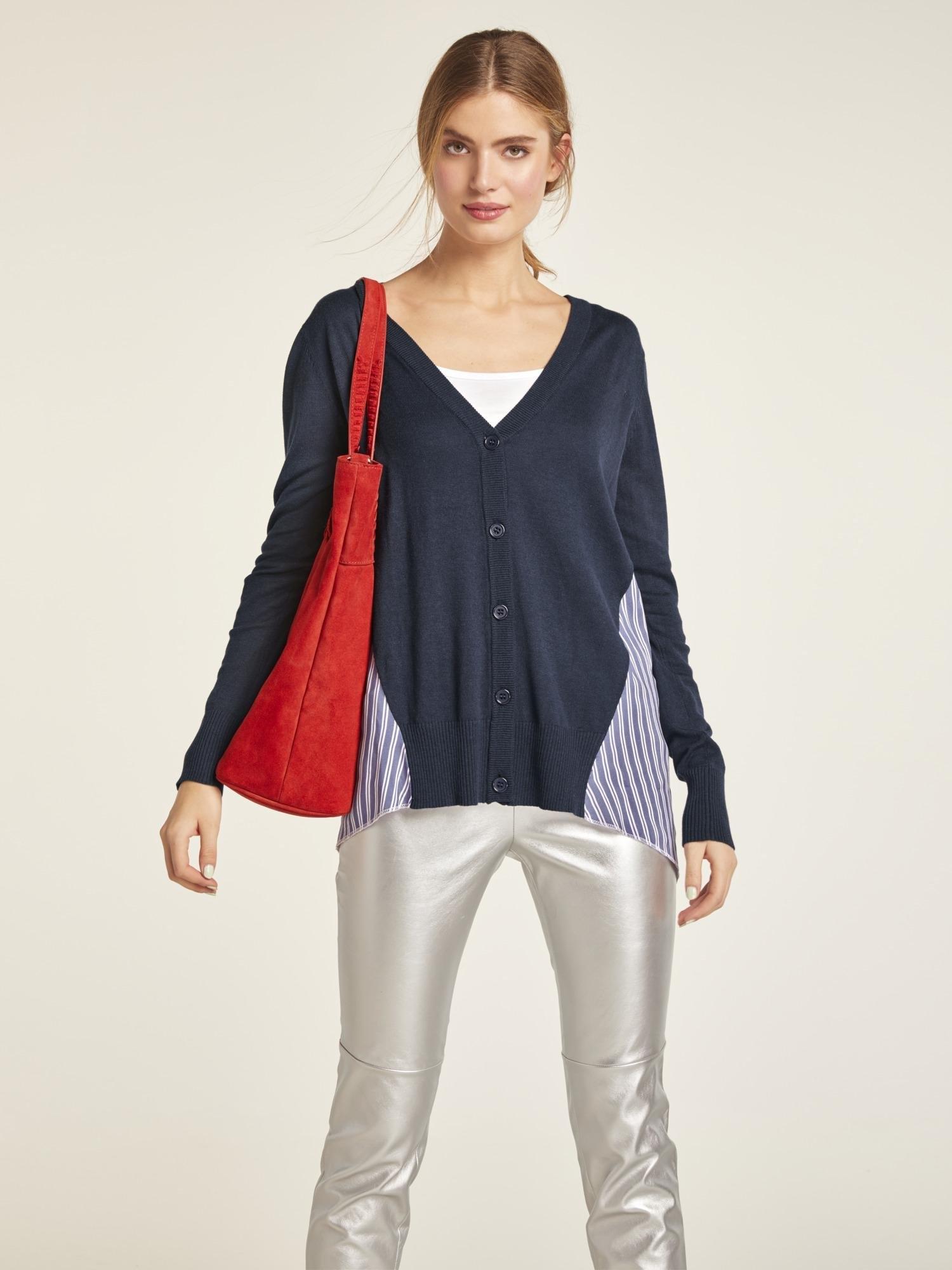 Op zoek naar een heine vest? Koop online bij OTTO