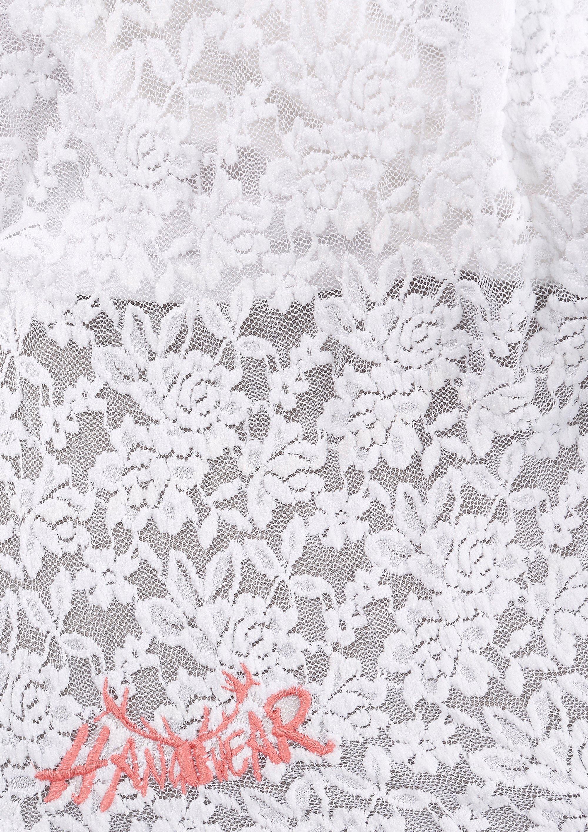 De Folklore damesshirt Met In Print Online Winkel Hangowear Y7Ibgyvf6