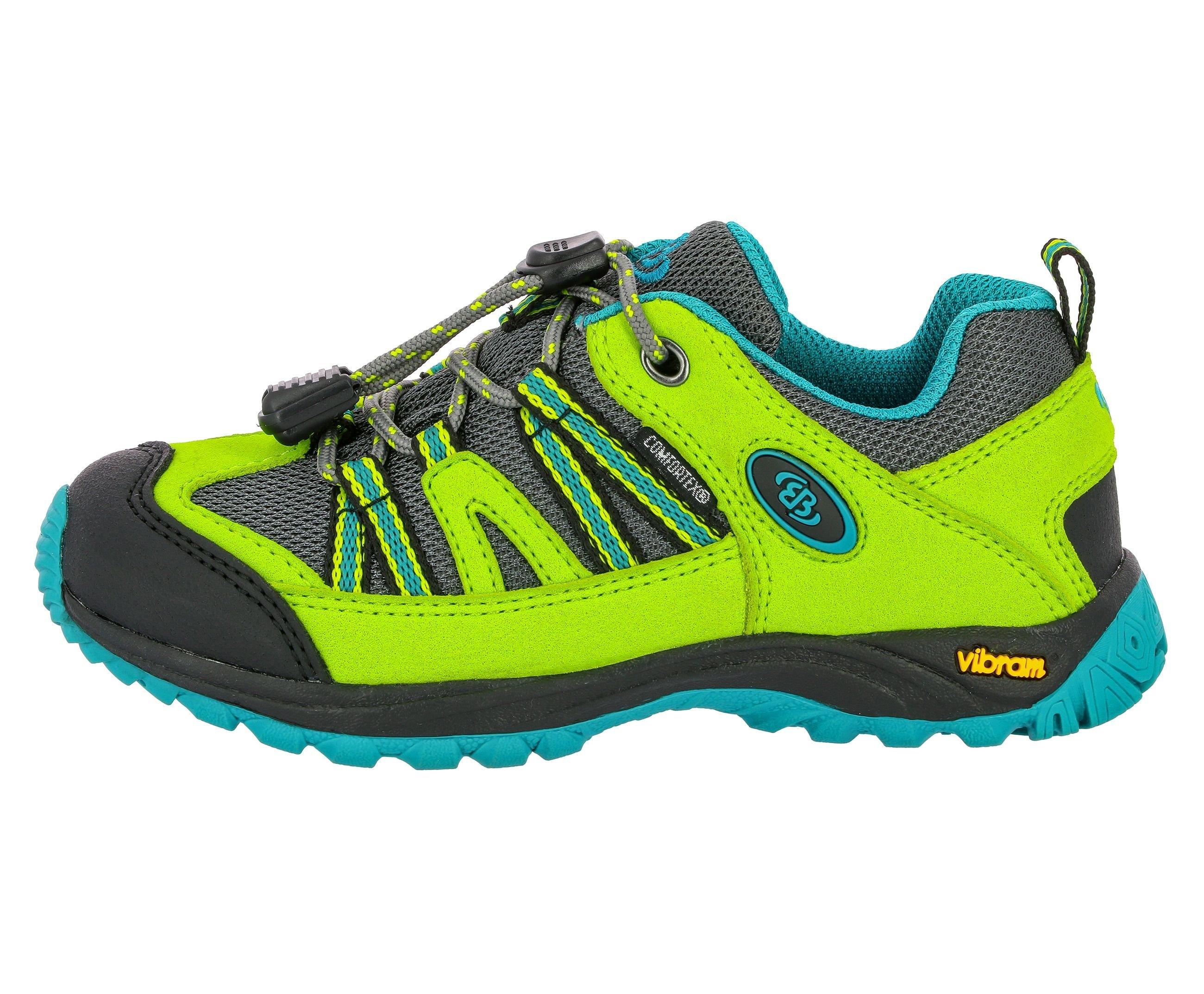 BRÜTTING outdoorschoenen in de webshop van OTTO kopen