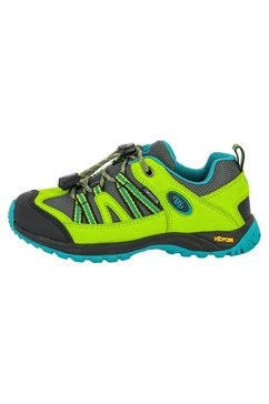 bruetting outdoorschoenen »outdoorschuh ohio low« geel