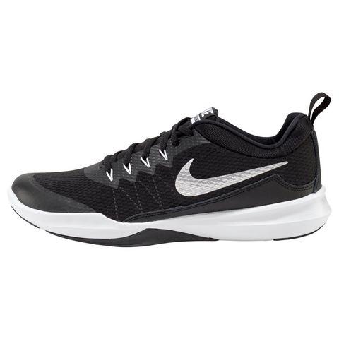 NU 15% KORTING: Nike trainingsschoenen Legend Trainer