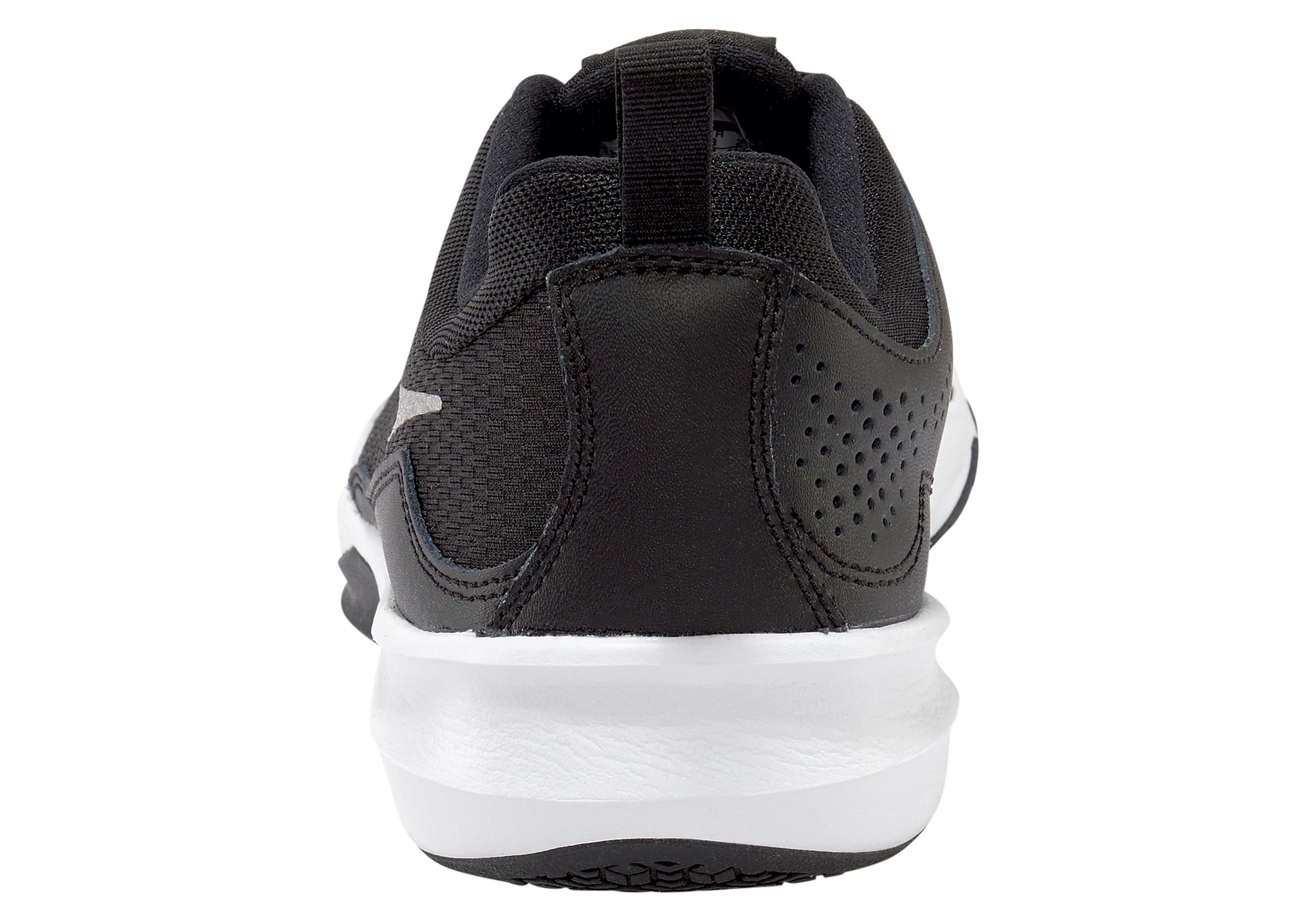 5a372e04705 Nike trainingsschoenen »Legend Trainer« nu online bestellen | OTTO