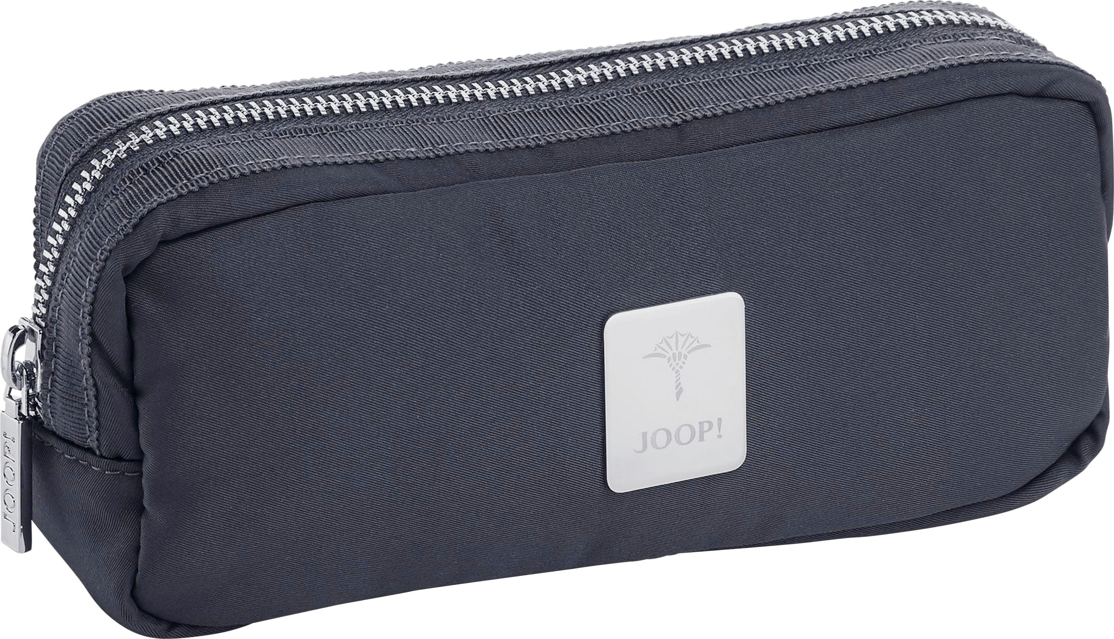 JOOP! make-uptasje »AIR« voordelig en veilig online kopen