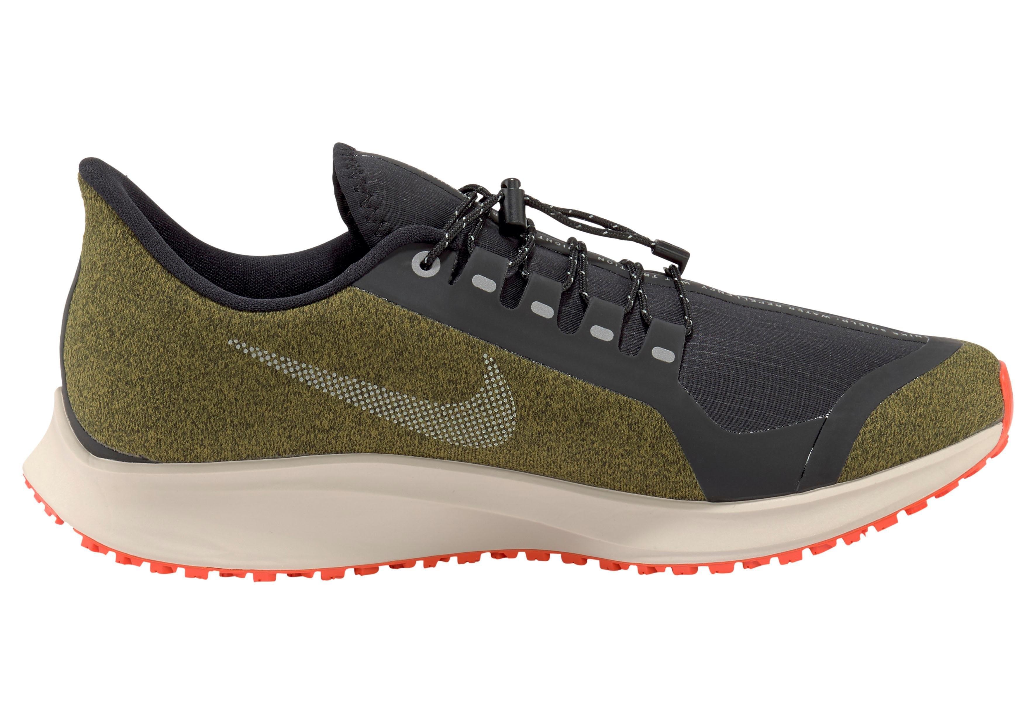 Nike Runningschoenen »air Zoom Pegasus 35 Shield« In De Online Shop
