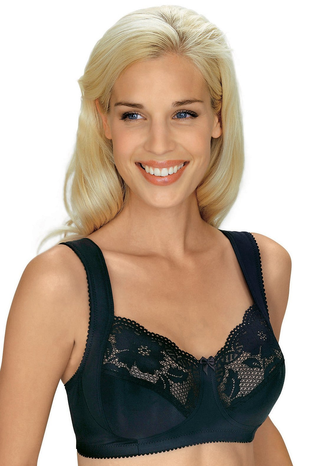 Miss Mary of Sweden beha voordelig en veilig online kopen
