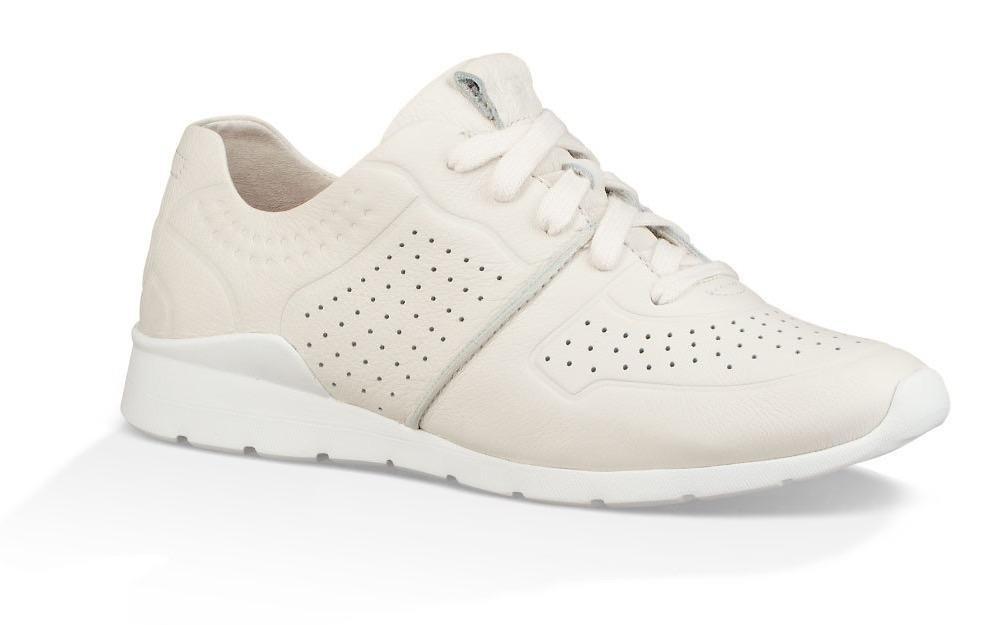 Ugg sneakers »Tye« nu online bestellen