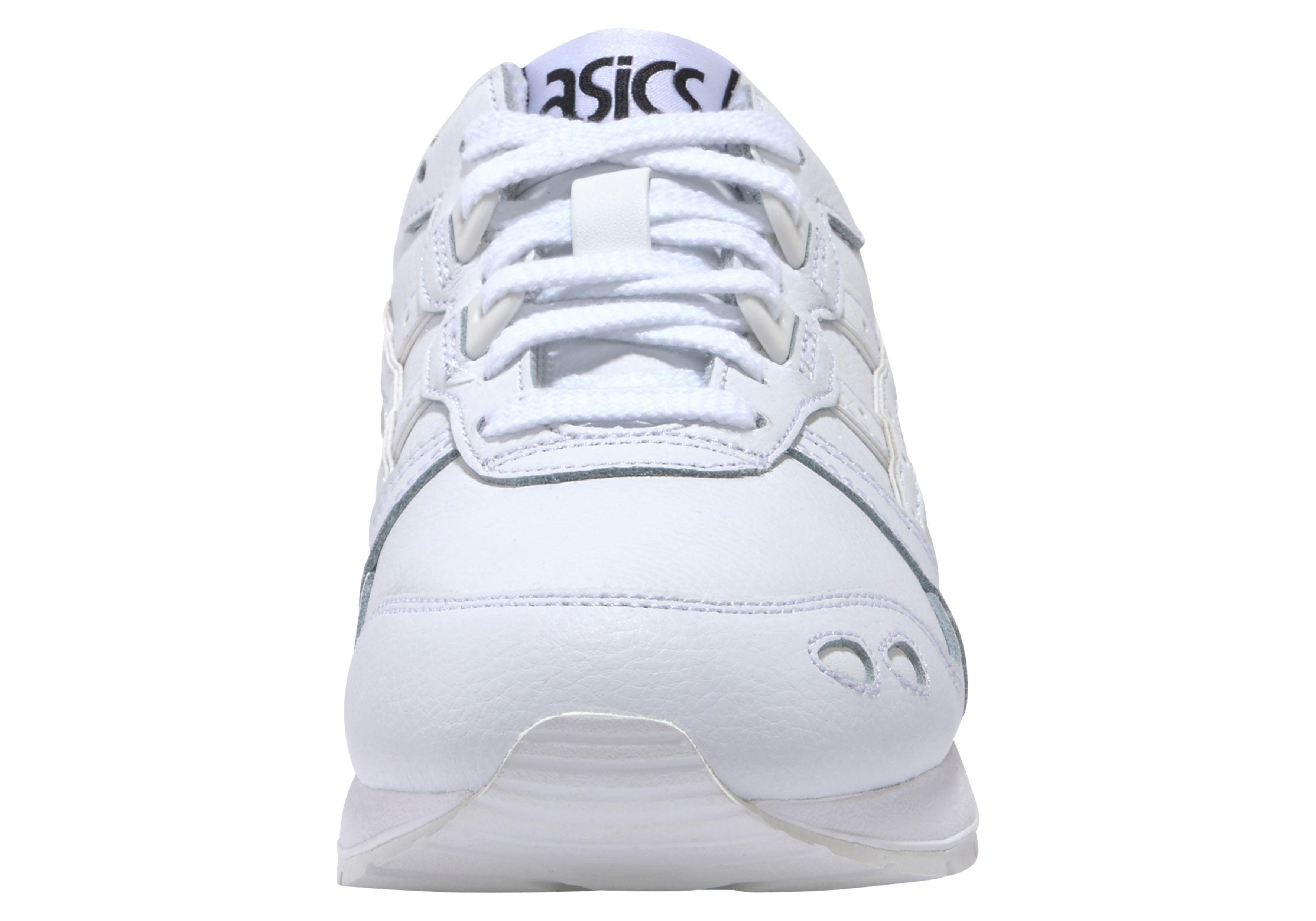 Snel Tiger Sneakersgel Gevonden Asics lyte 0kNnOwZ8PX