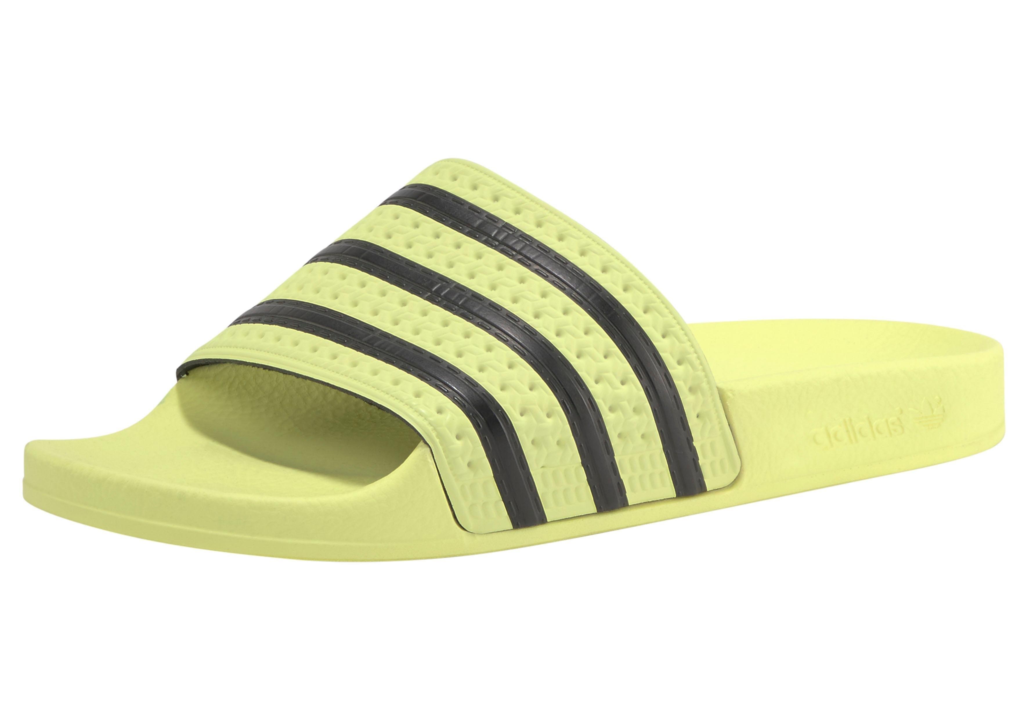 adidas Originals badslippers »Adilette W« - verschillende betaalmethodes