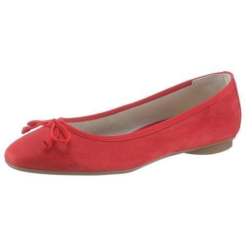 Paul Green ballerina's
