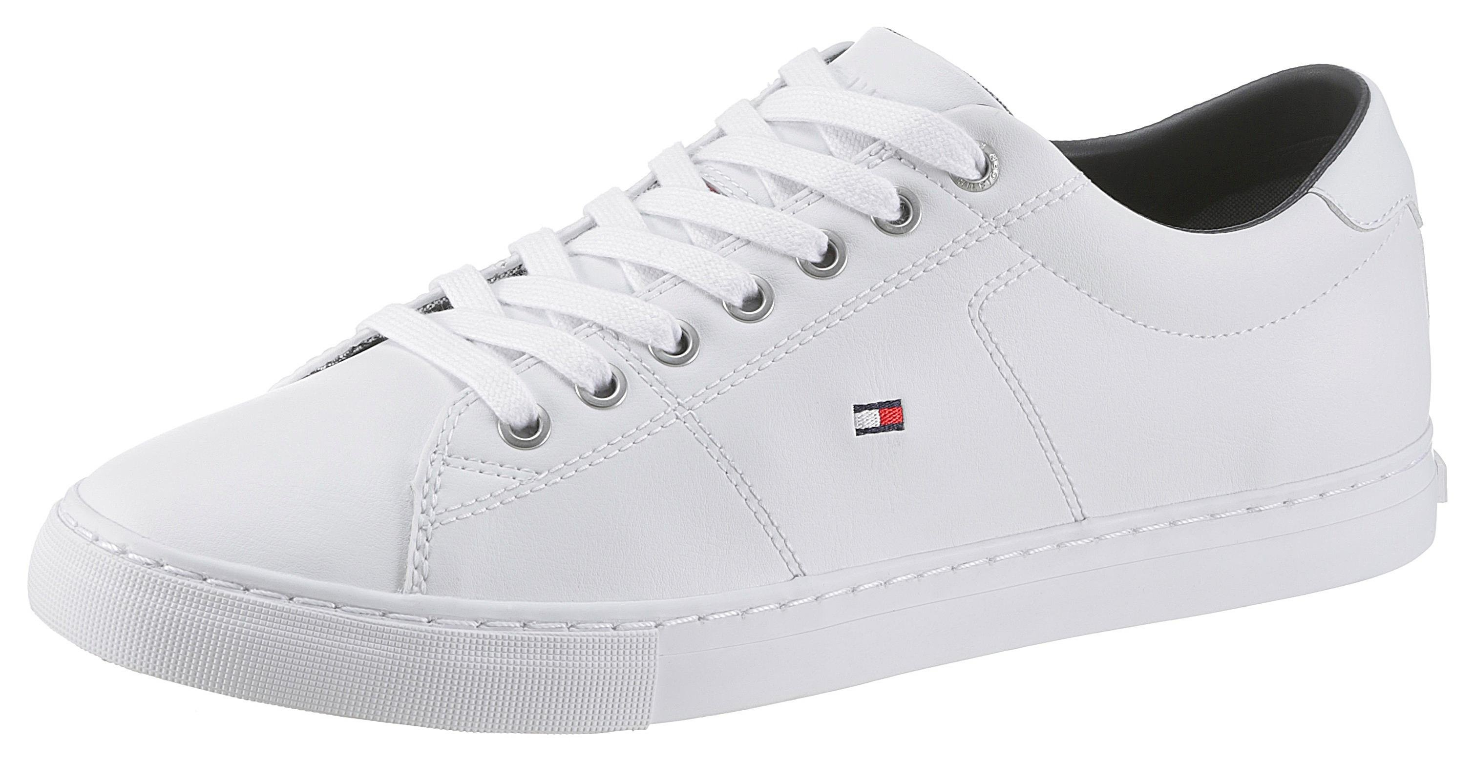 TOMMY HILFIGER sneakers »Jay II« nu online bestellen