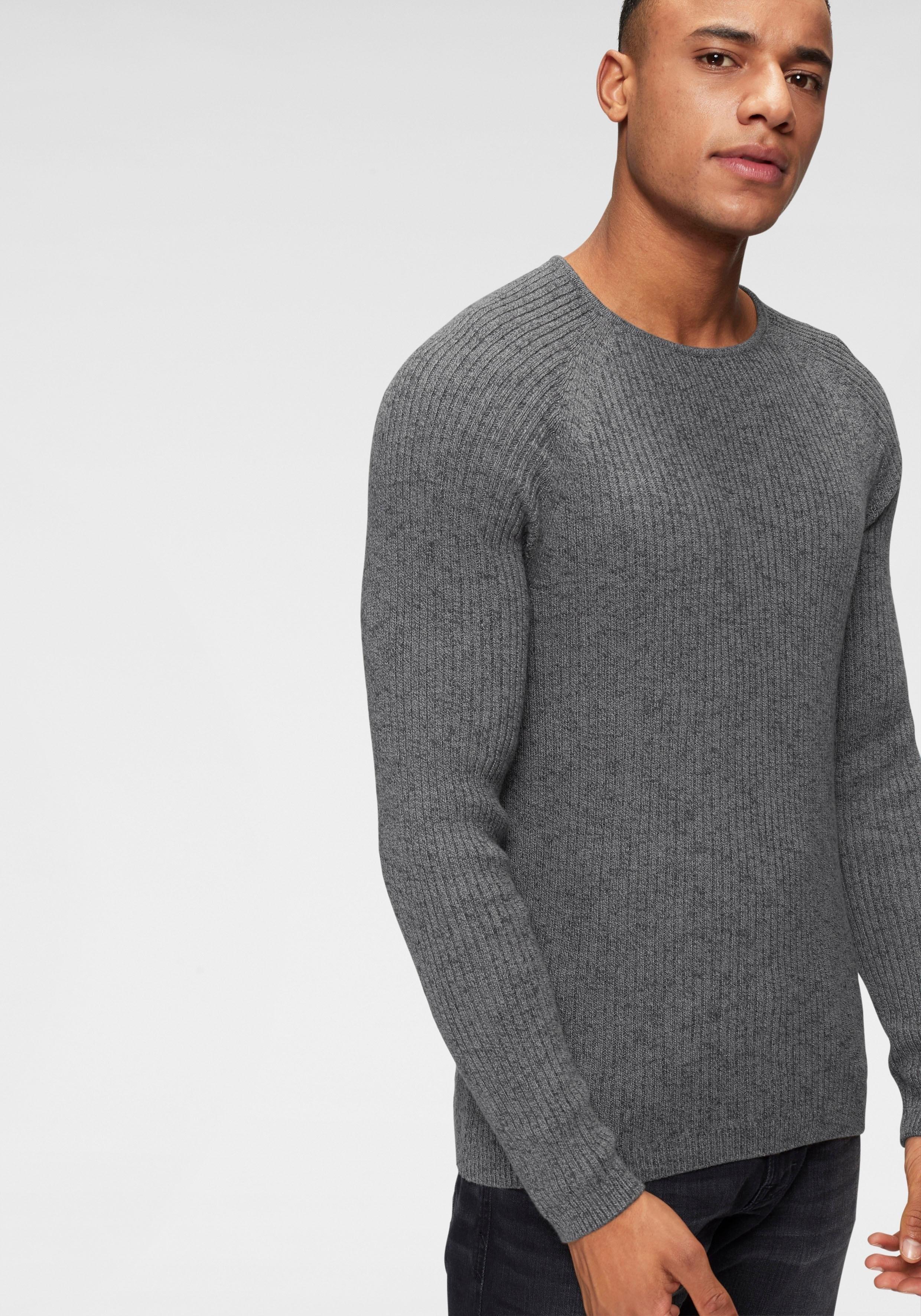 Op zoek naar een edc by esprit gebreide trui? Koop online bij OTTO
