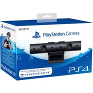 playstation 4 motioncamera »camera« zwart