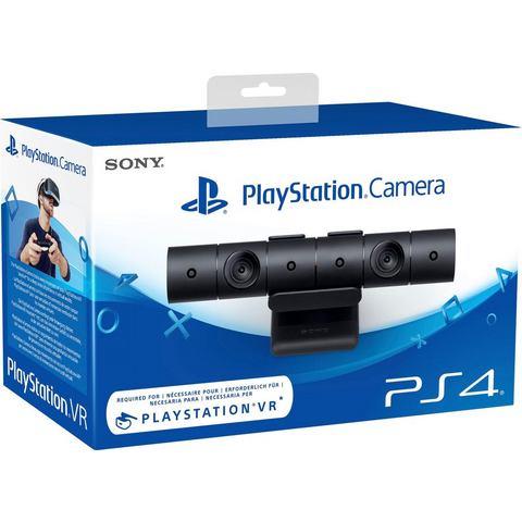 Sony PlayStation Camera V2 PS4-VR (9845256)