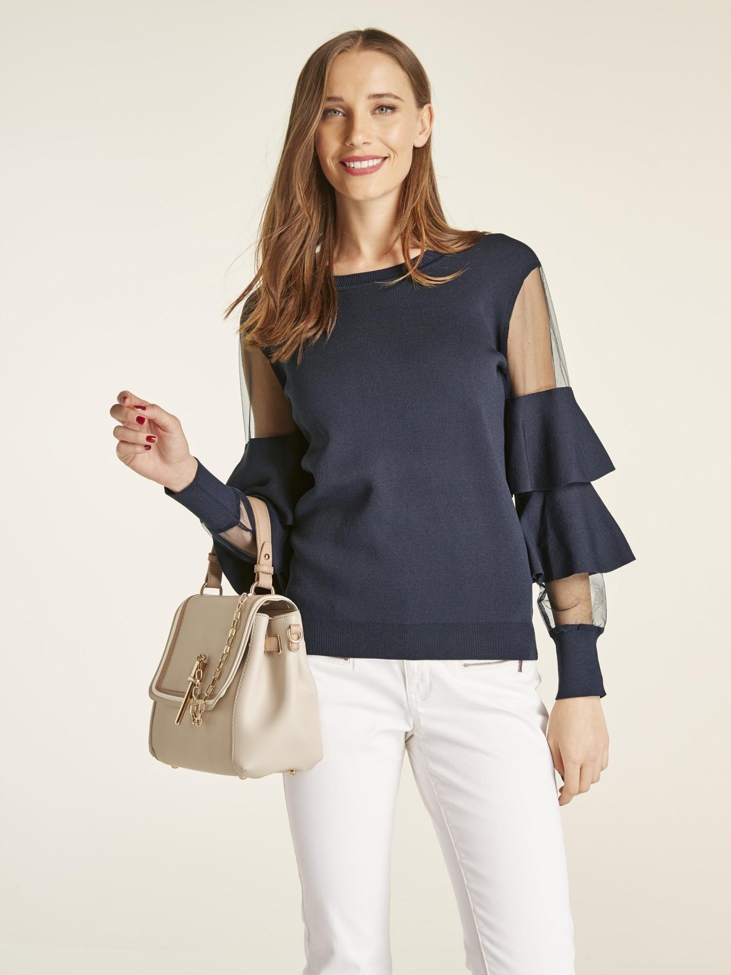 In Winkel De Online Pullover Pullover LjqzUGSVpM