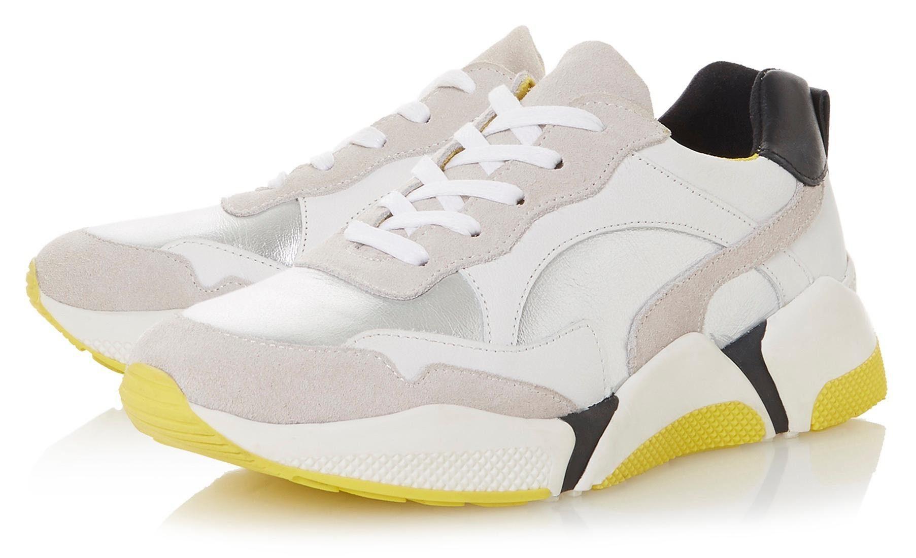 Sneaker« Pop »ellorenzo Sneaker« Colour Colour Sneakers Sneakers »ellorenzo Pop orCxdBe