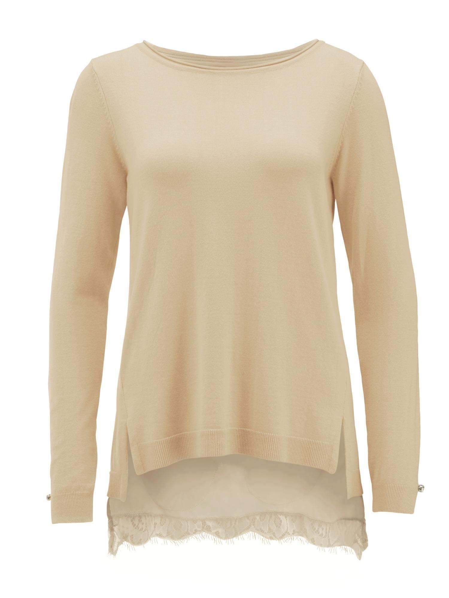 heine Pullover bij OTTO online kopen