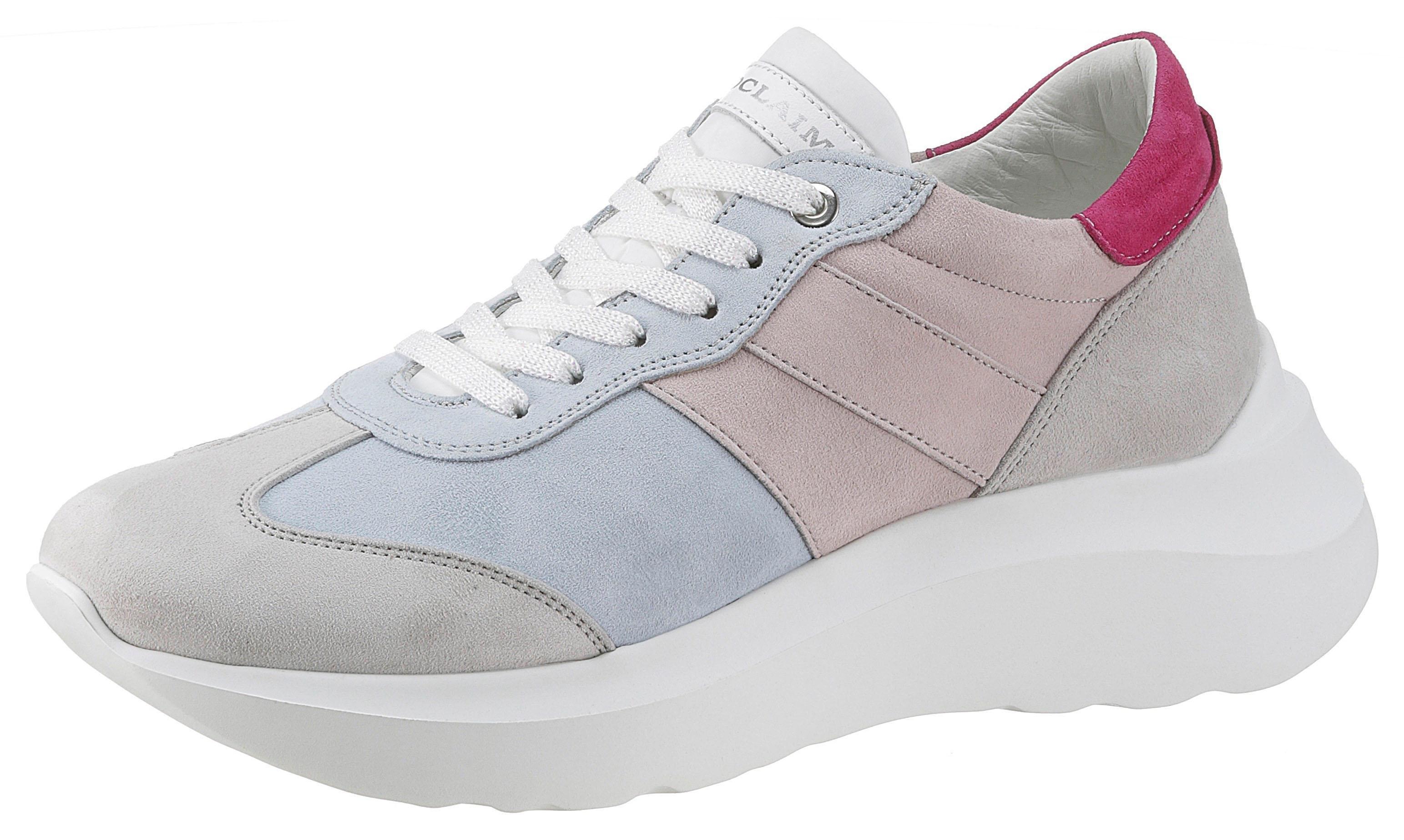 Sneakers Bestellen Sneakers Online Noclaim Sneakers Bestellen Noclaim Sneakers Noclaim Online Online Bestellen Noclaim FKJlcT1