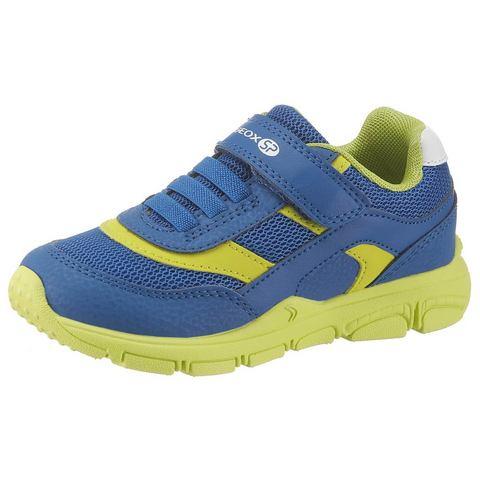 Geox Kids sneakers New Torque Boy