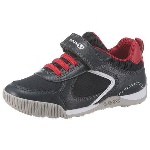 Geox Kids sneakers Nekkar Boy