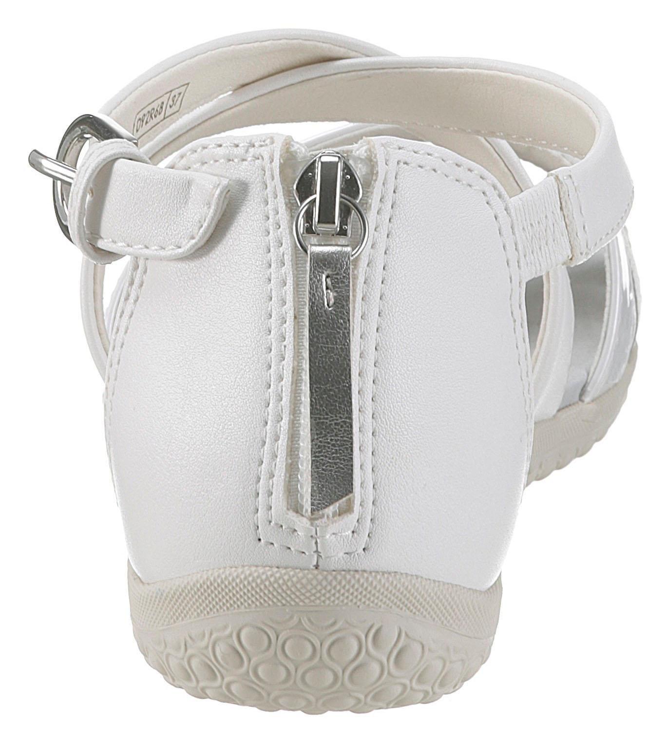Sandalendonna Shoppen Online Vega Geox Sandal kuPZOiX