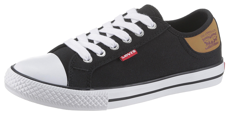4f3d8bb3500 Levi's® sneakers »Stan Buck Lady« online bestellen | OTTO