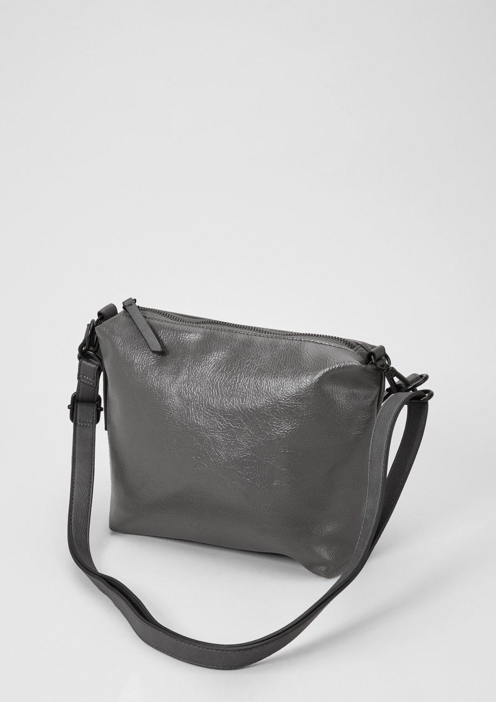 Bag Met Label Verkrijgbaar S Zijvak Red oliver Online City 5R3LjS4Acq