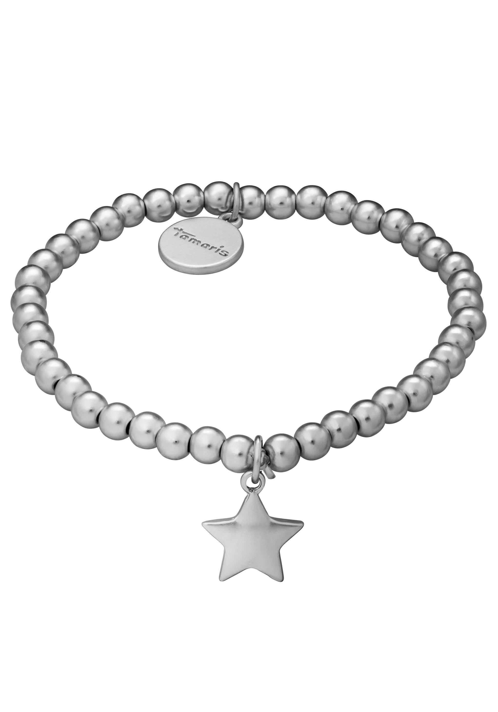 Tamaris armband »Ster Holly, TF022« in de webshop van OTTO kopen