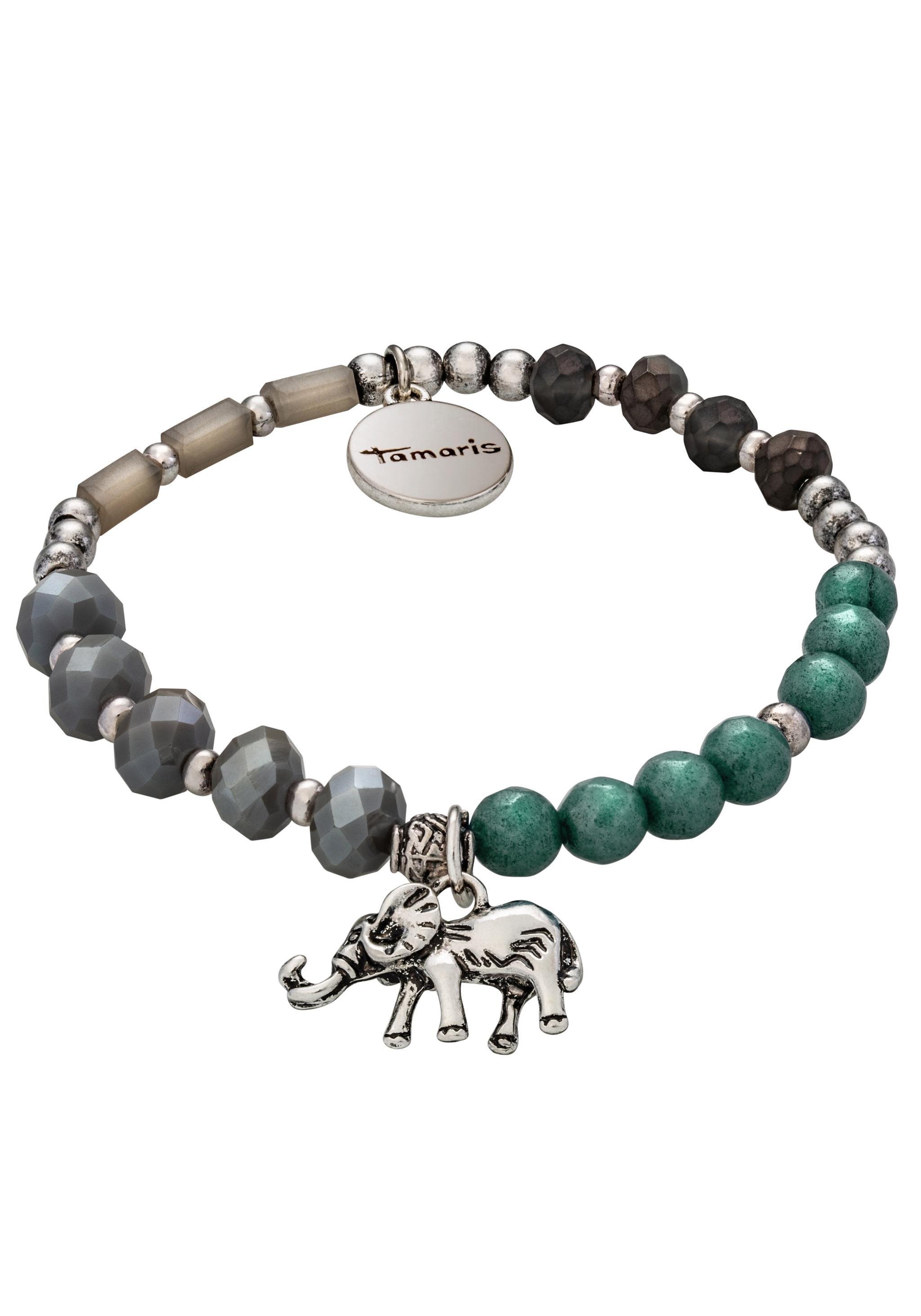 Tamaris armband »Olifant Abby, TF004« nu online bestellen