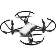 ryze drone tello boost combo (aangedreven door dji) zwart