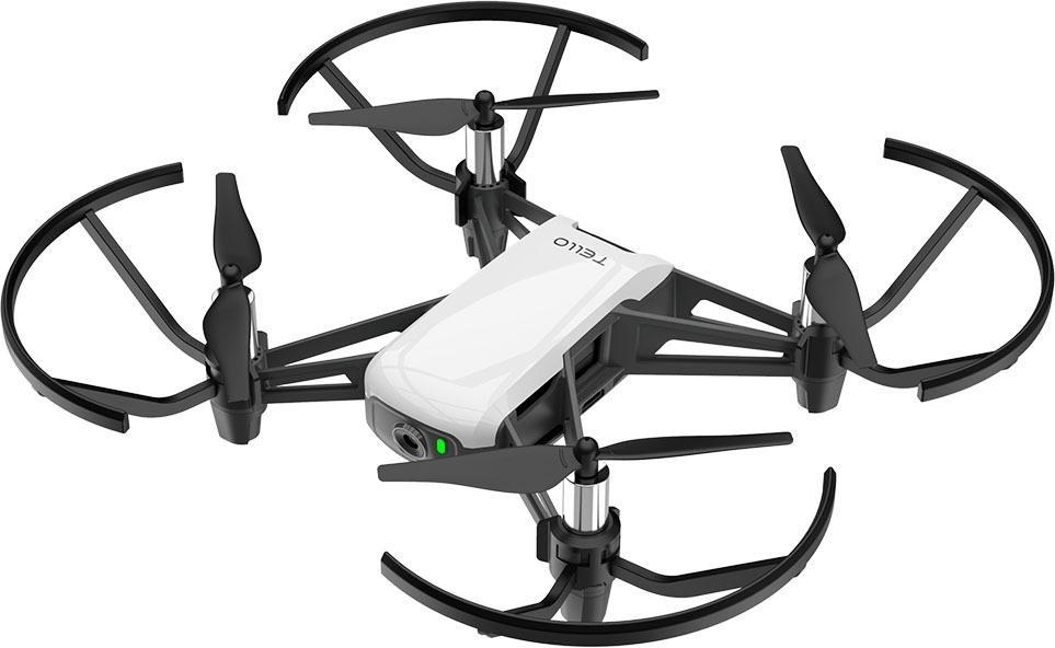 Ryze »Tello Boost Combo« drone bij OTTO online kopen