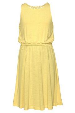 arizona jerseyjurk geel