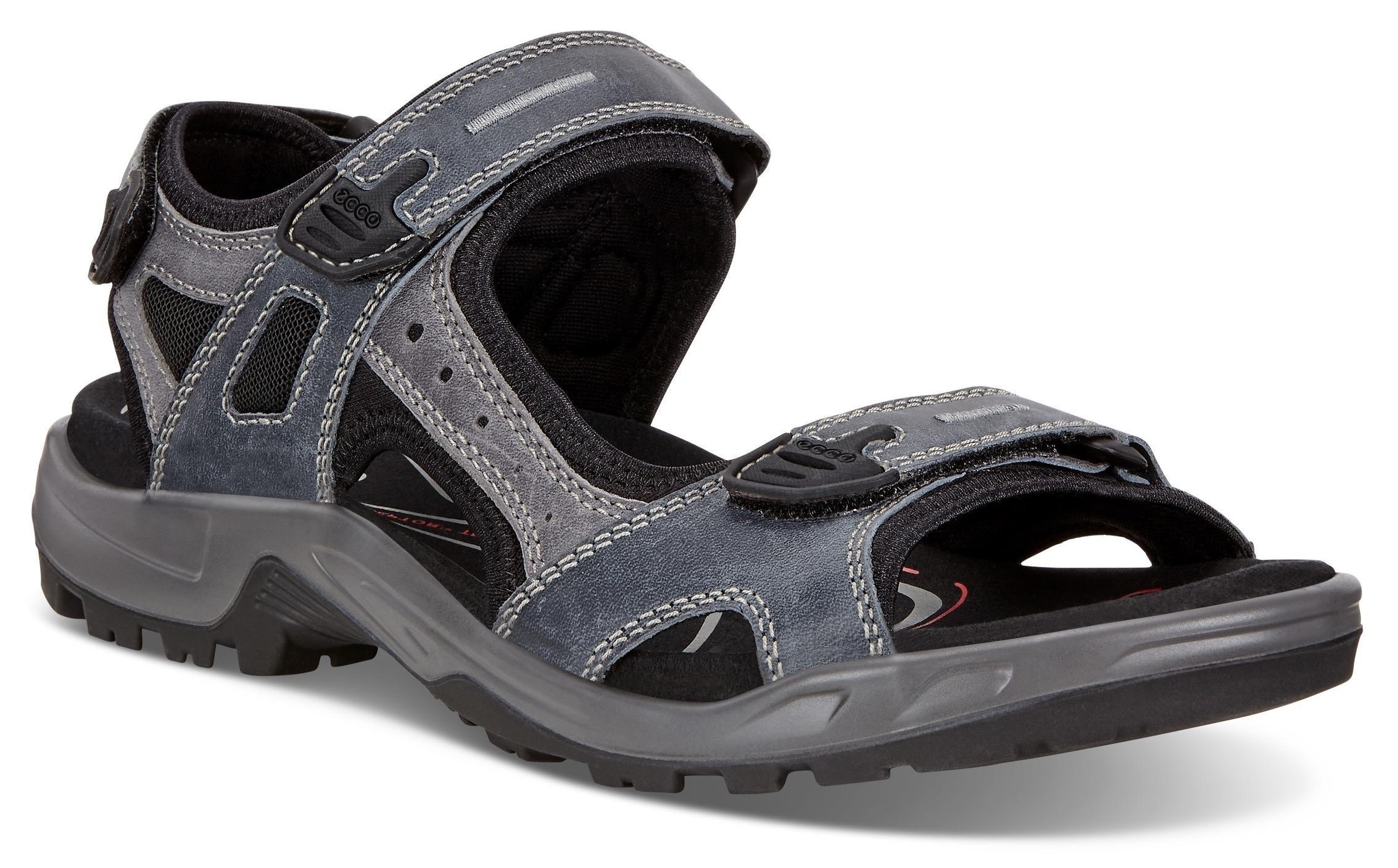 Ecco sandalen »Offroad« bestellen: 14 dagen bedenktijd