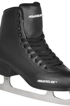 powerslide schaatsen »classic men« zwart
