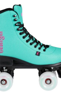 chaya rolschaatsen bliss blauw