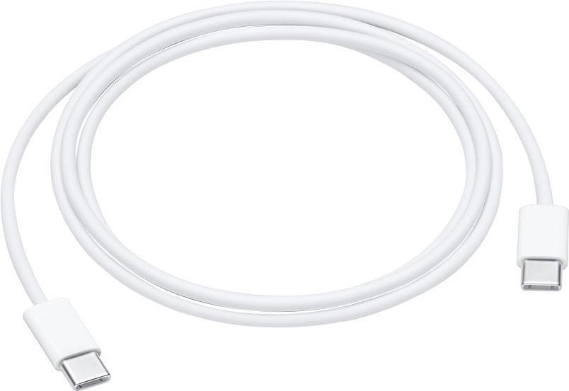 Apple »USB-C Charge Cable 1m« laptop-oplader nu online bestellen