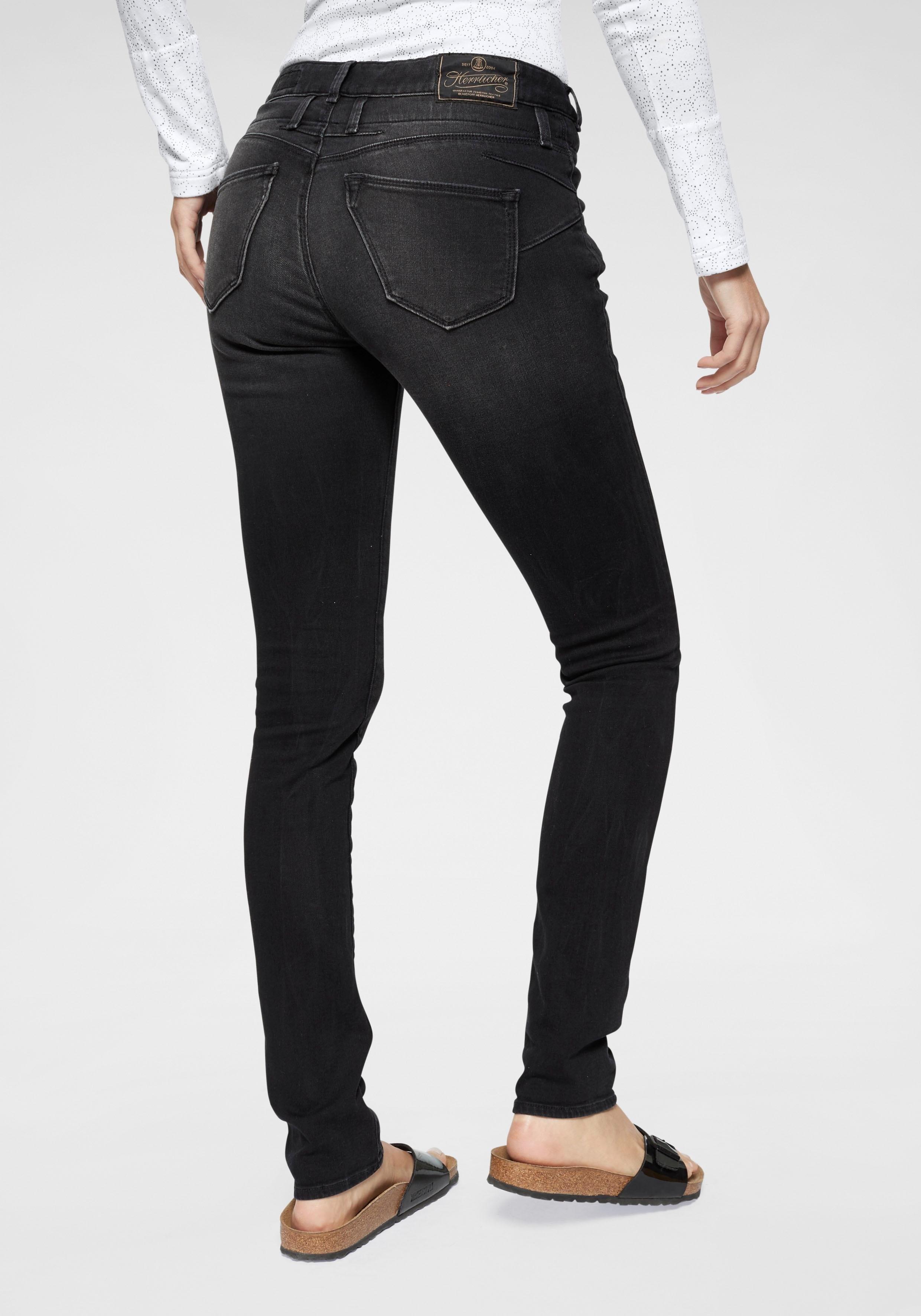 Herrlicher skinny jeans »Baby Slim« bestellen: 14 dagen bedenktijd