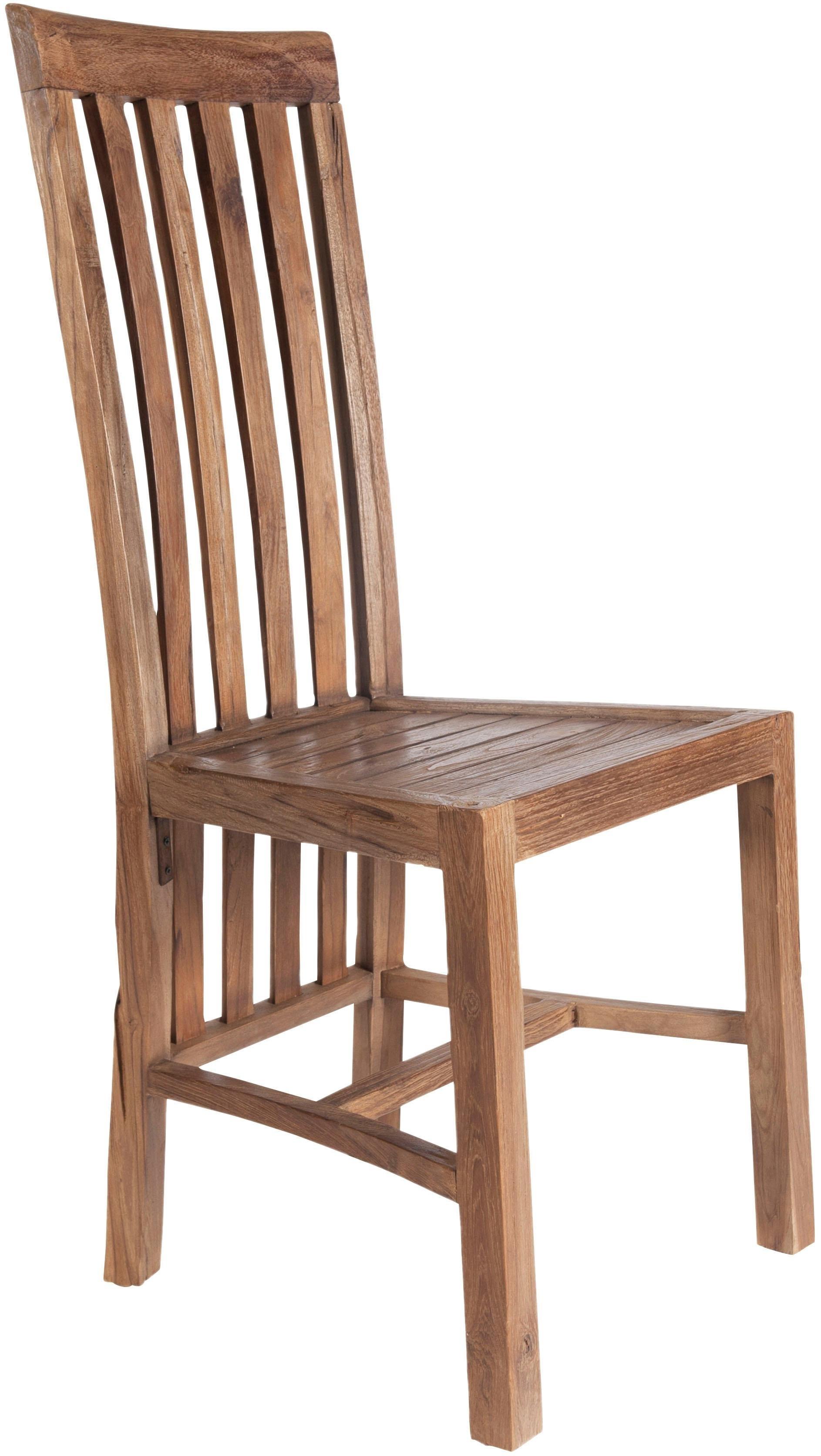 SIT stoel Coral nu online bestellen