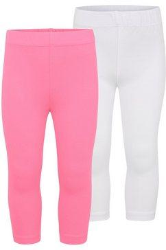 arizona legging roze