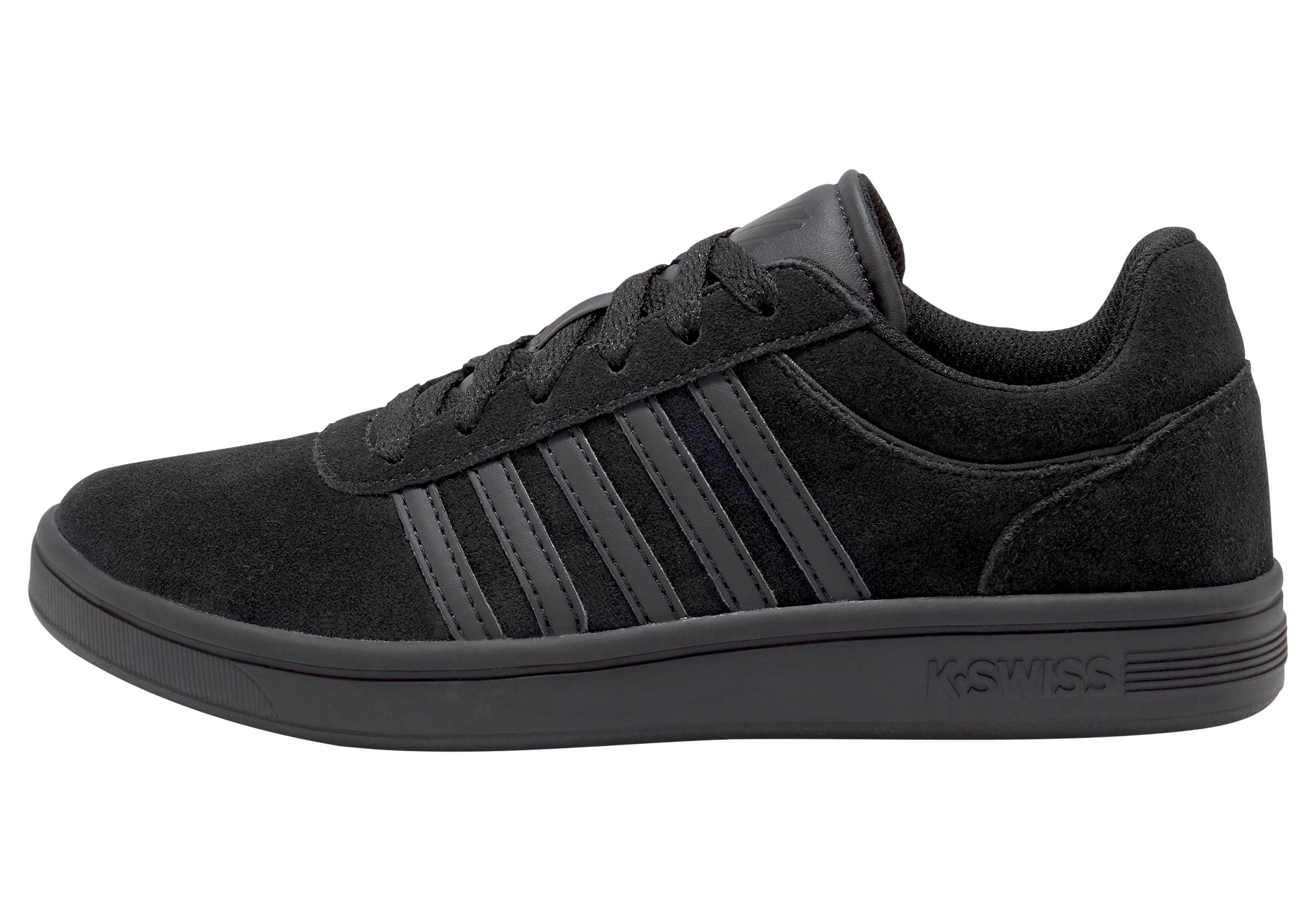 Bij Otto K Sneakers W« »court Swiss Koop Je Cheswick gfwqgT7